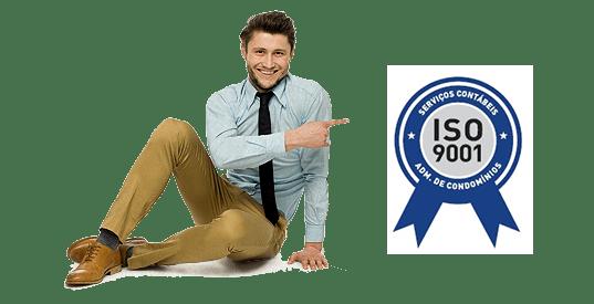 Serviços Financeiros e Administrativos - BPO