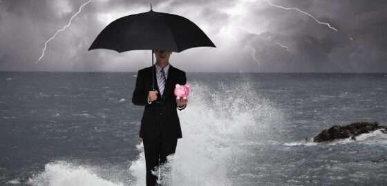 Contabilidade em bh - saia da crise