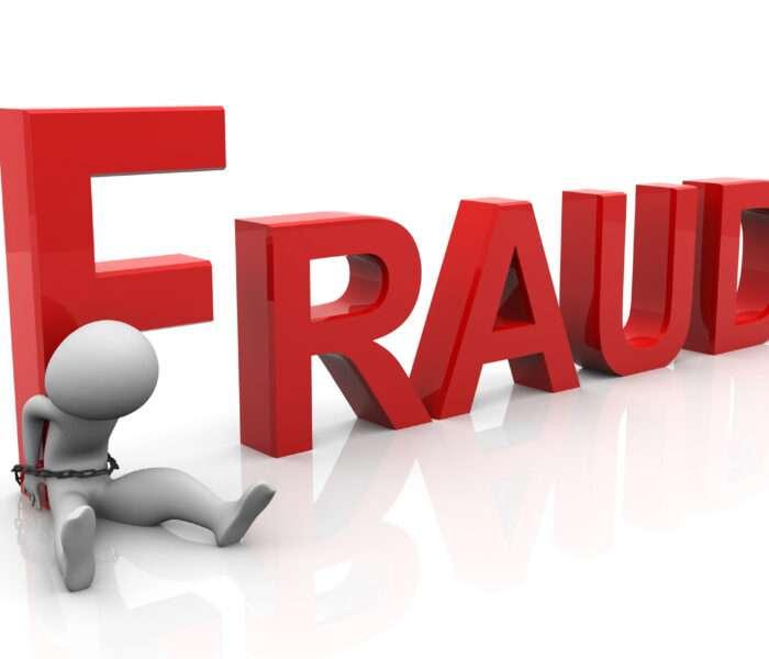 Contabilidade bh alerta sobre fraudes cnpj