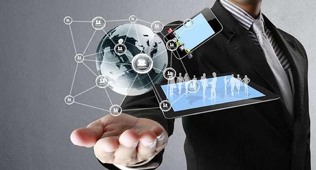 Contabilidade em bh - transformação digital