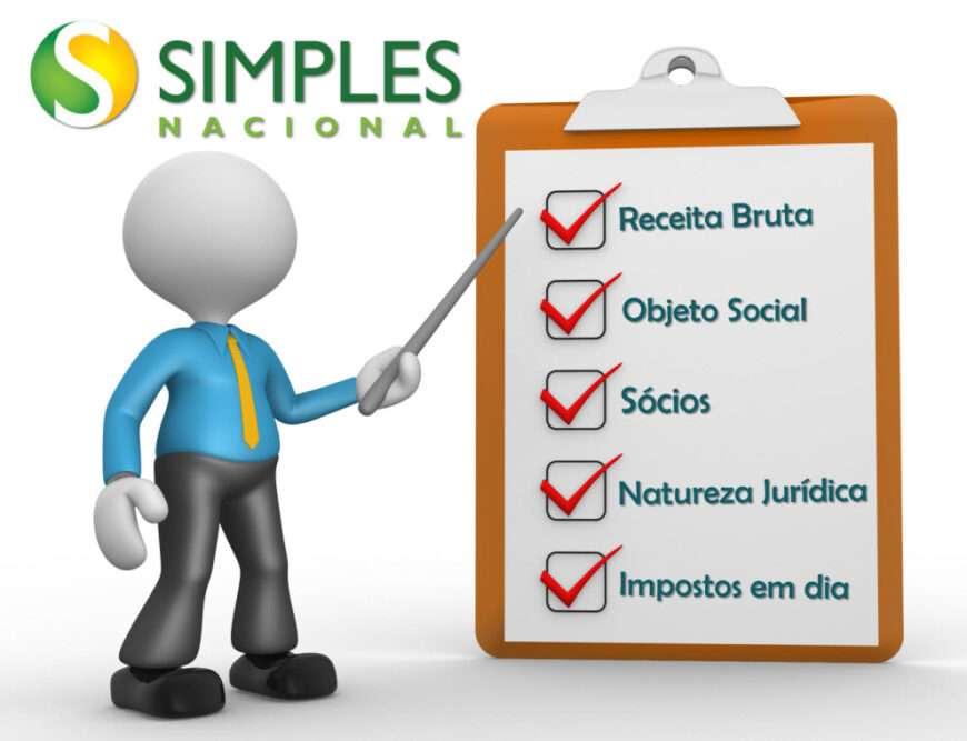 Contabilidade Igarape - Opcao Simples