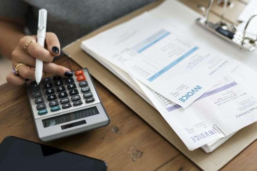 Contabilidade BH - Fiscalização a profissionais autônomos