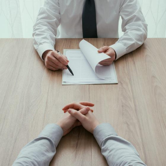 Contabilidade BH - Quanto custa contratar um empregado pelo MEI
