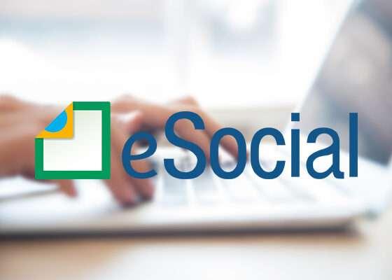 Contabilidade BH - Segunda fase do eSocial