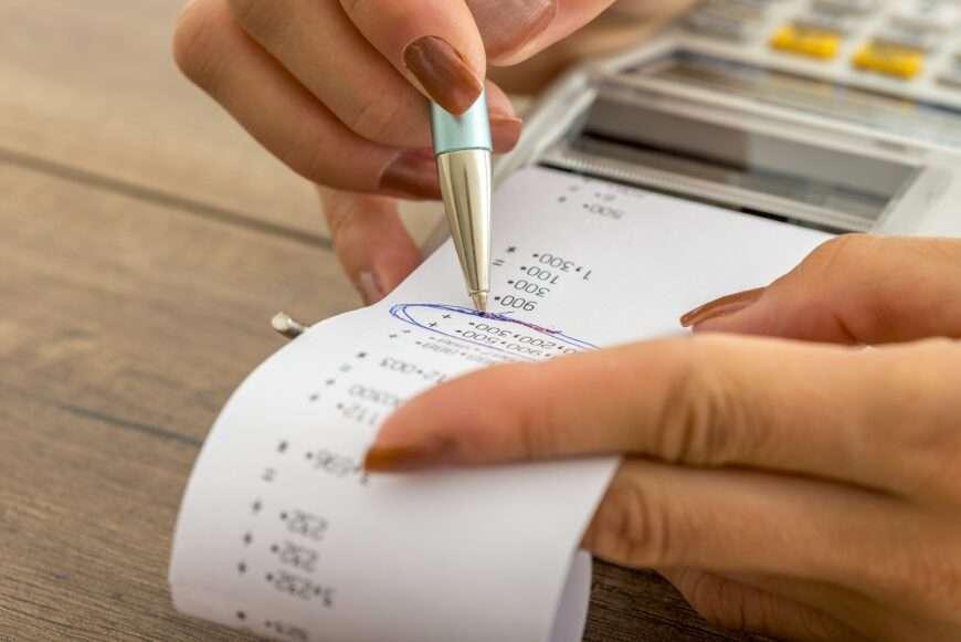 Contabilidade BH - Apuração de impostos federais pelo regime de Caixa