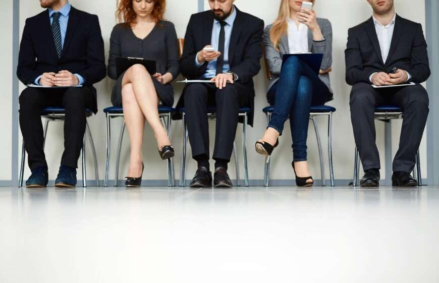 Contabilidade BH - Quais testes utilizar no recrutamento e seleção da minha empresas?