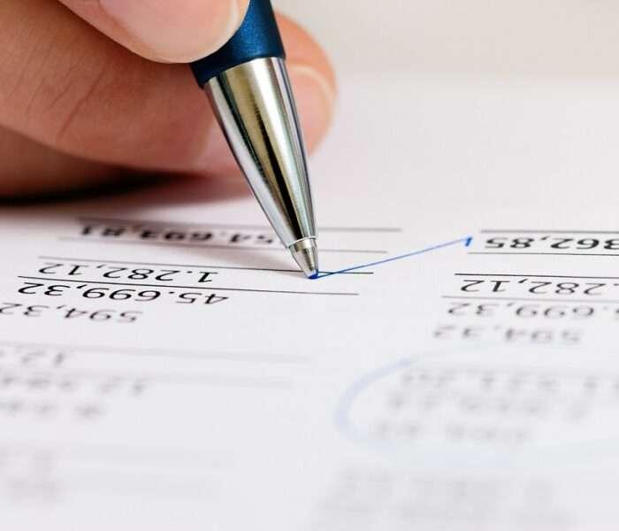 Serviços financeiros e Administrativos ou BPO