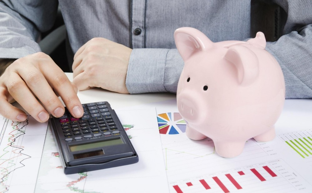 Finanças pessoais x Finanças da empresa