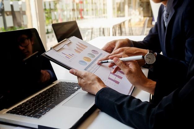 contabilidade-como-parceira-na-gestao-de-negocios