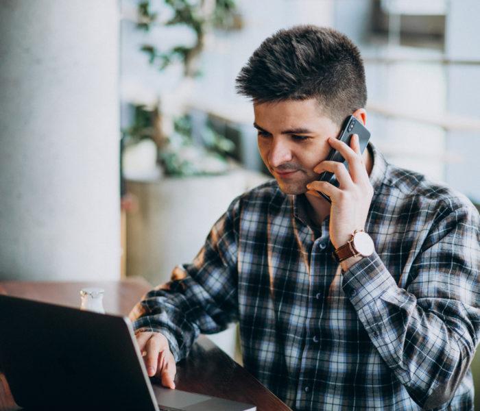 No artigo de hoje você vai conferir algumas dicas para reduzir seus impostos em 2020. Confira!-digital