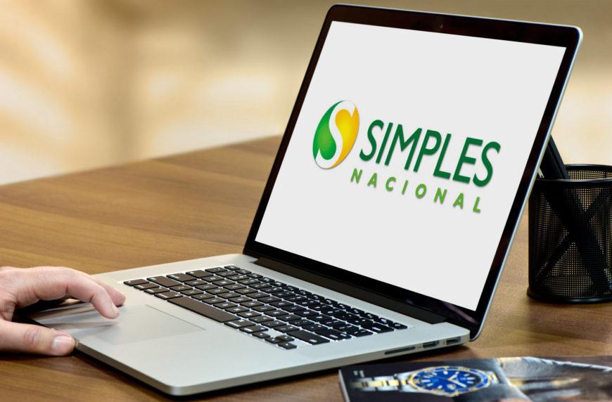 Simples Nacional Informa Contabil